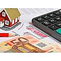 viegls un ātrs mājas aizdevums