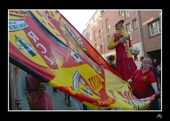 Défilé du carnaval by Nj (30)