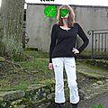 tee shirt Plantain1
