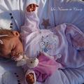 bébé reborn fanny n1