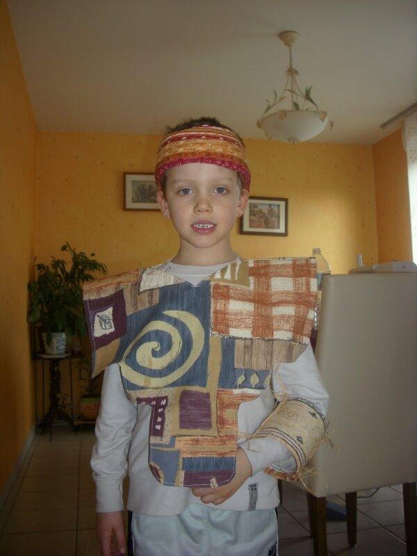 costume théo 02
