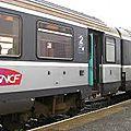 Zoom : Quelles sont les conditions pour bénéficier du <b>billet</b> de <b>congé</b> <b>annuel</b> SNCF ?