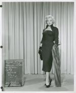 1952-12-31-GPB-test_costume-travilla-mm_purple_dress-1