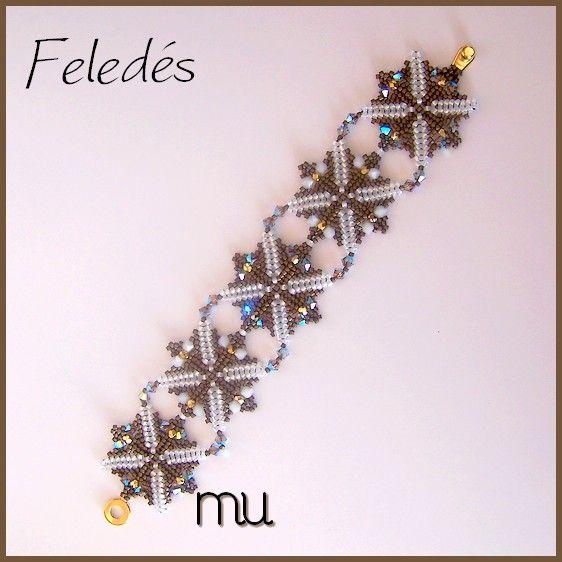 fedeles (2)