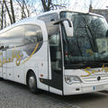 Mercedes travego (striebig) 01