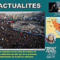 Iran – le rapide soutien des états-unis aux émeutiers laisse deviner un plan plus vaste