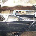 OPEL GT 1900 REVIVAL