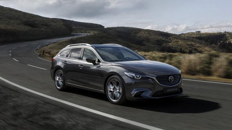 2017-Mazda6_Wagon_Action-03-e1470843489274-1400x788