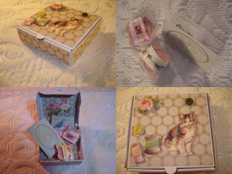 collage boite 2