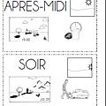 Windows-Live-Writer/Projet-Des-amis-de-toutes-les-couleurs_9275/image_thumb_8