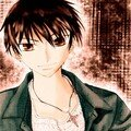 fruits_basket_242