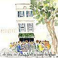 13_Place_des_Chata_gnes_Avignon