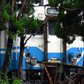 JRキハ65-キハ58 (65-41), Matsuyama depot