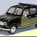 03 Renault 4 Parisienne 1964 1