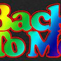Jimmy somerville: brand new single 'back to me' | soon!