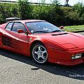 Ferrari testarossa (Rencard Vigie avril 2011) 01