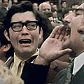 Le rêve brisé de Salvador Allende