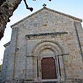 Saint Romain sous <b>Gourdon</b>, 19 avril 2015
