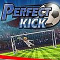 Perfect Ki