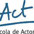 Curso de Formação de <b>Humor</b> e Comédia na ACt - Escola de Actores