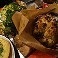 Miznon restaurant paris 4 ème le marais