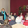 Collectif St André 2014 (3)