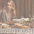 Saison 9 – Épisode5 : Doctor Foster