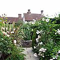 Great Dixter 2