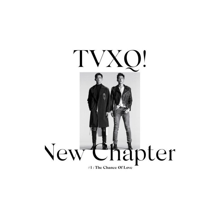 tvxq-8th-album-new-chapter-1-the-chance-of-love-cd