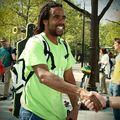 Greenskate Paris 2011 clocou (7)