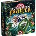 Boutique jeux de société - Pontivy - morbihan - ludis factory - Dungeon fighter