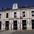 Cahors (Lot - 46)