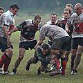 Rugby Loisir Vs Réserve Seniors (18)