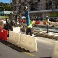chantier u tramway de nice aout 2005bis 045