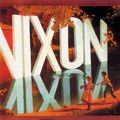 Lambchop - Nixon - 2000 - USA