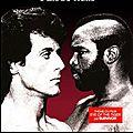 <b>Rocky</b> 3 - L'Oeil du Tigre (Pronostic ? Une boucherie !)