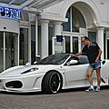 2013-Imperial-F430 Spider-07-17-18-27-57
