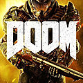 Test de <b>Doom</b> (2016) - Jeu Video Giga France