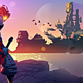 Dead Cells - <b>Journal</b> de <b>confinement</b> 19