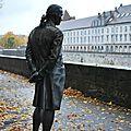25000 Besançon