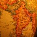 Voyage livresque en inde... lectures en vrac (3)