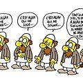 islam allah humour