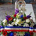 0694 - Lundi 14 Juillet 2014 - défilé commemoration