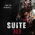 Suite 313 (L'appartement des 1000 morts)