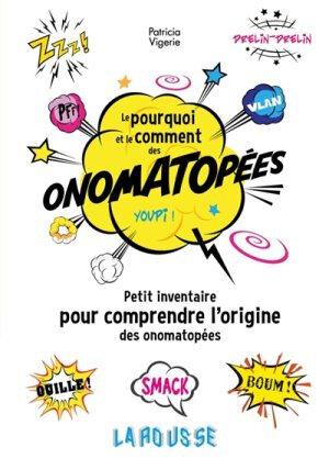 1718-32 onomatopées