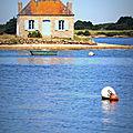 2012 Août - Morbihan