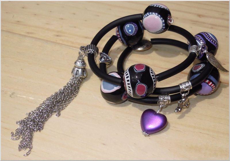 DSCN0823-bracelet1