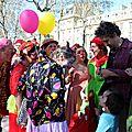 Clowns Z'hôpitaux_4096