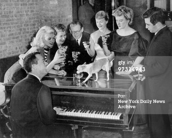 jayne-1956-02-12-with_goldie_hawkins-elaine_stritch-by_david_mclane