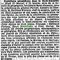 Montocchio Henri_Journal Le Temps_23.2.1936